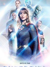 超级少女第五季