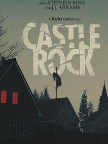 城堡岩第二季
