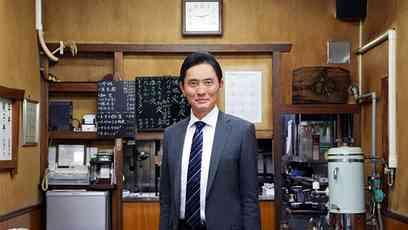 a太子的美食家第六季第5集,东京都世田谷区太子美食有特色什么甘泉县图片