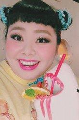 渡边直美樱桃小丸子:来自意大利的少年渡边直美
