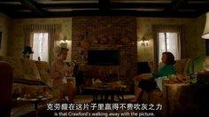 赫达采访贝蒂