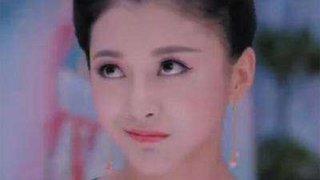 《三生三世十里桃花》素锦被挖眼大快人心,心疼这些演反派的演员