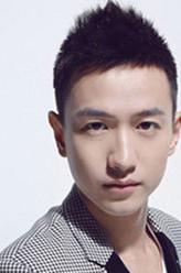 李易峰小时代简溪