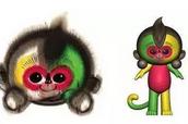 2017央视鸡年春晚首次彩排 部分节目预测