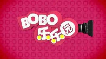 BOBO乐乐园