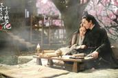 影版和剧版《三生三世十里桃花》有哪些差别或差距?