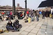 """流水的IP铁打的配音,制片方操控配音效果:揭影视剧配音三大""""怪现象"""""""