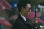 这部tvb新剧名字很瞎,首播评分却飙到8.7!