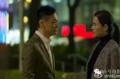 宣萱陶大宇合作重启TVB光辉岁月 再来个罗嘉良 港剧要翻身?