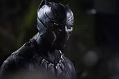 星闻   《王牌特工2》曝人物海报,詹姆斯·弗兰科主演《灾难艺术家》曝预告