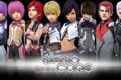 国漫当自强 2015年国产动画网络播放点击量排行