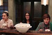 """《深夜食堂》导演自嘲:""""心愿""""是成为一个广告片导演,现在成功了"""