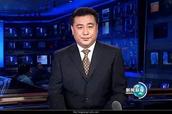 """央视10大名嘴""""金盆洗嘴""""的幕后隐情,毕福剑下场最惨!"""
