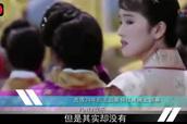 王晶将拍《倚天屠龙记》续集 可李连杰张敏却力不从心