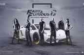 院线周报丨《神偷奶爸3》力压《京城81号2》,强势来袭