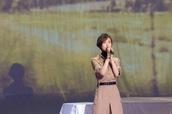 《跨界歌王》打通北京卫视任督二脉,最热网红厚积薄发