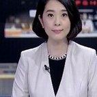 《湖南新闻联播》剧照