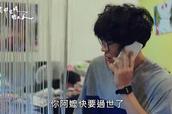 豆瓣评分9.3,台湾本土剧逆袭成功了!