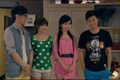 《爱情公寓5》正式开拍,但是关谷和张益达却不再回归,网友:王传君得罪人了吗?