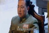 黄国良准备让萧鹤峰代替萧九川来运输药品