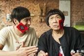 早报|全明星探曝出明星商演报价,范冰冰以280万元的价格登顶;《空天猎》将于今年9月30日国庆档全国上映;