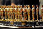 【电影日报0405】奥斯卡组委会将继续与普华永道合作;《超凡战队》内地定档5.12 ;《杀无赦》开机