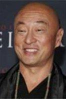 凯里・川田博之