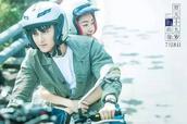 """""""好莱虎""""霸榜数月,宝莱坞黑马突袭:国产片如何突围"""
