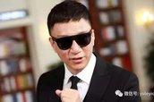 新京报调查|大牌明星拍综艺,30天拍10期入账8000万!