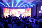 辽宁卫视2017招商会今举行,靠什么力争上游?