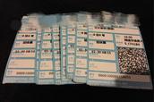 如何看待韩寒电影《乘风破浪》豆瓣评分7.0?