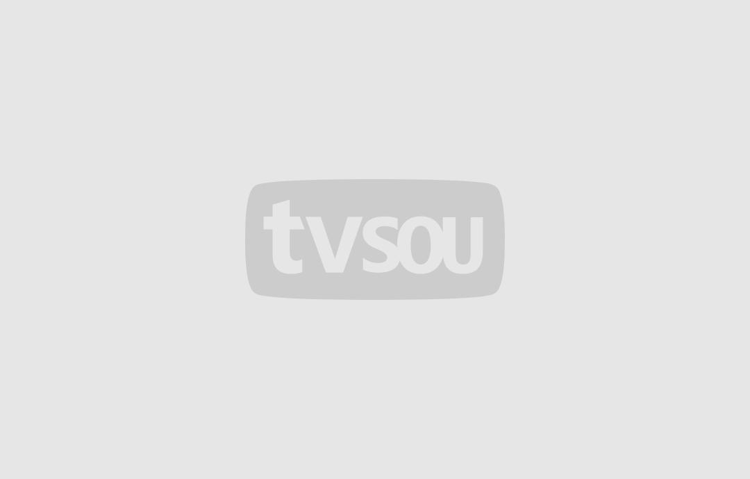 TVB上半年最高收视剧集前三名