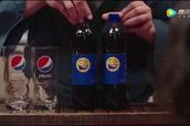 史上口碑最烂电视剧,导演哽咽道歉,网友:早知如此何必当初?