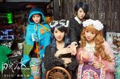 【今日电影】悦动文化招聘进行中;《银翼杀手2049》将于10月6日在北美上映并有望在内地引进;《大耳朵图图》电影首映礼超前点映