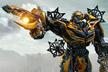 《变形金刚5》北美评分扑街,烂番茄仅13分成系列新低,网友:国内还能20亿!