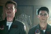 早报|《蓝蝴蝶效应》今天宣布将终止该片在韩国各大影院的上映;动作冒险大片《侠盗联盟》将于8月11日正式公映