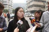 娱乐| 揭秘刘德华最疯狂的粉丝,为追星,卖屋、卖肾、跳海自杀...