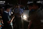 央视酝酿十年的纪录片,揭露了中国式悲剧