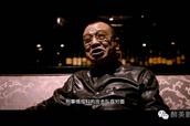 """TVB史上最牛港剧《使徒行者》电影版出炉,一场""""卧底""""激战蓄势待发!"""