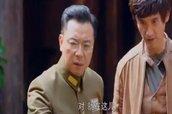 黄国良和萧鹤峰准备围剿虎林兵工厂
