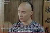 如何评价电视剧《龙珠传奇》?