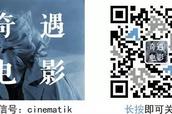 北美新片评介周报