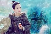 【话娱】IP大户慈文传媒3.8亿卖剧给湖南卫视,能否再造收视传奇《花千骨》