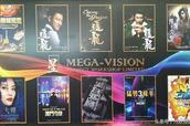 王晶8部新片将制作!如此高产,但仍不如成龙!