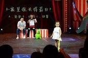 """往主流媒体靠拢,湖南卫视不再坚持""""娱乐立台"""""""