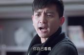 王旭谴责大光