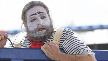 小丑梦摇篮第一季