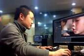 """热门综艺节目后期剪辑大起底!看""""剪刀侠""""用绝技让节目出彩"""