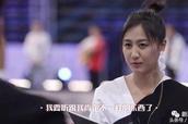 七月综艺指南丨《极限挑战》回归,你怕了吗?