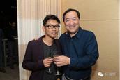 资讯 | 签约《速7》导演温子仁及《权力的游戏》制片人克里斯托弗·纽曼 Starlight Media开启影视产业全球布局